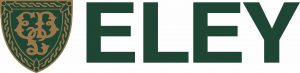 eley cartridge logo